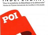 Budget Hollande-Valls : pour la guerre et les patrons, contre les travailleurs