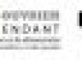 Lettre ouverte à Madame le maire des Ulis – 24/10/2013