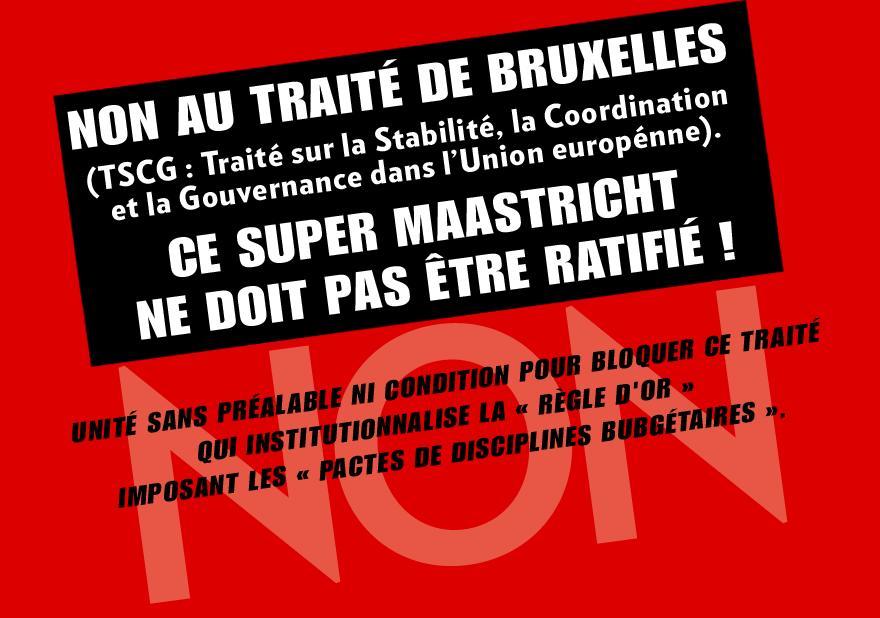 NON-AU-TRAITE-DE-BRUXELLES