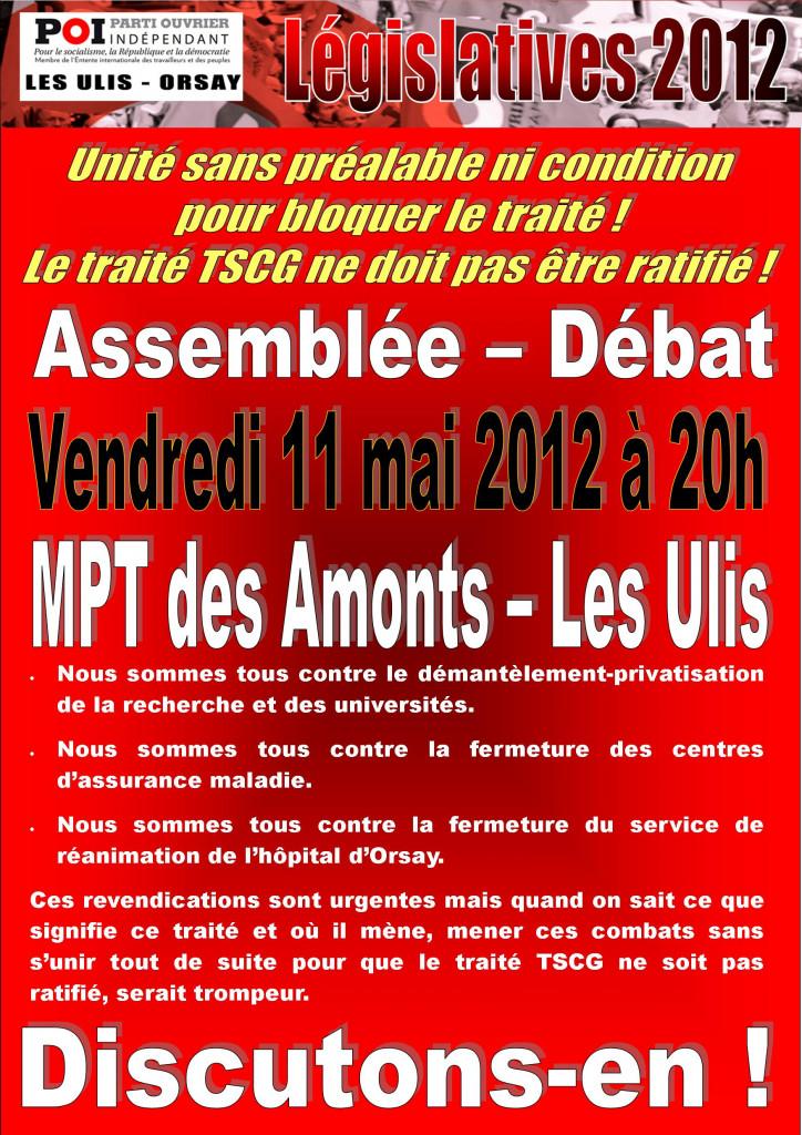 Vendredi 11 mai 2012 à 20h  MPT des Amonts - Les Ulis - Assemblée Débat dans AGENDA AG-R%C3%A9union-d%C3%A9bat-11-mai-2012-724x1024