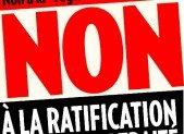 30 septembre 2012 à 13h30 – TOUS à PARIS contre le TSCG