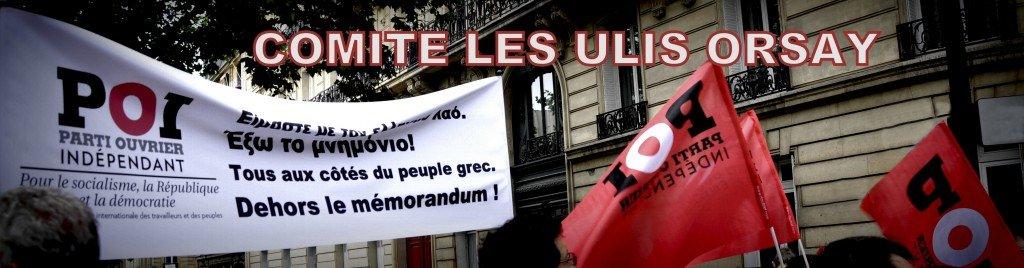 Rassemblement de soutien au peuple grec à Paris ce vendredi 18h30, 17 rue Auguste Vacquerie, M° Kléber dans AGENDA DSC_0013-1-1024x268