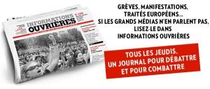 io_tous_les_jeudis